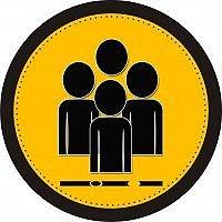 логотип групп'ы